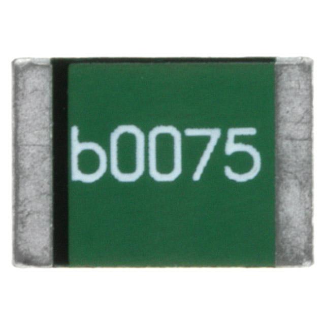 0ZCD0075FF2C