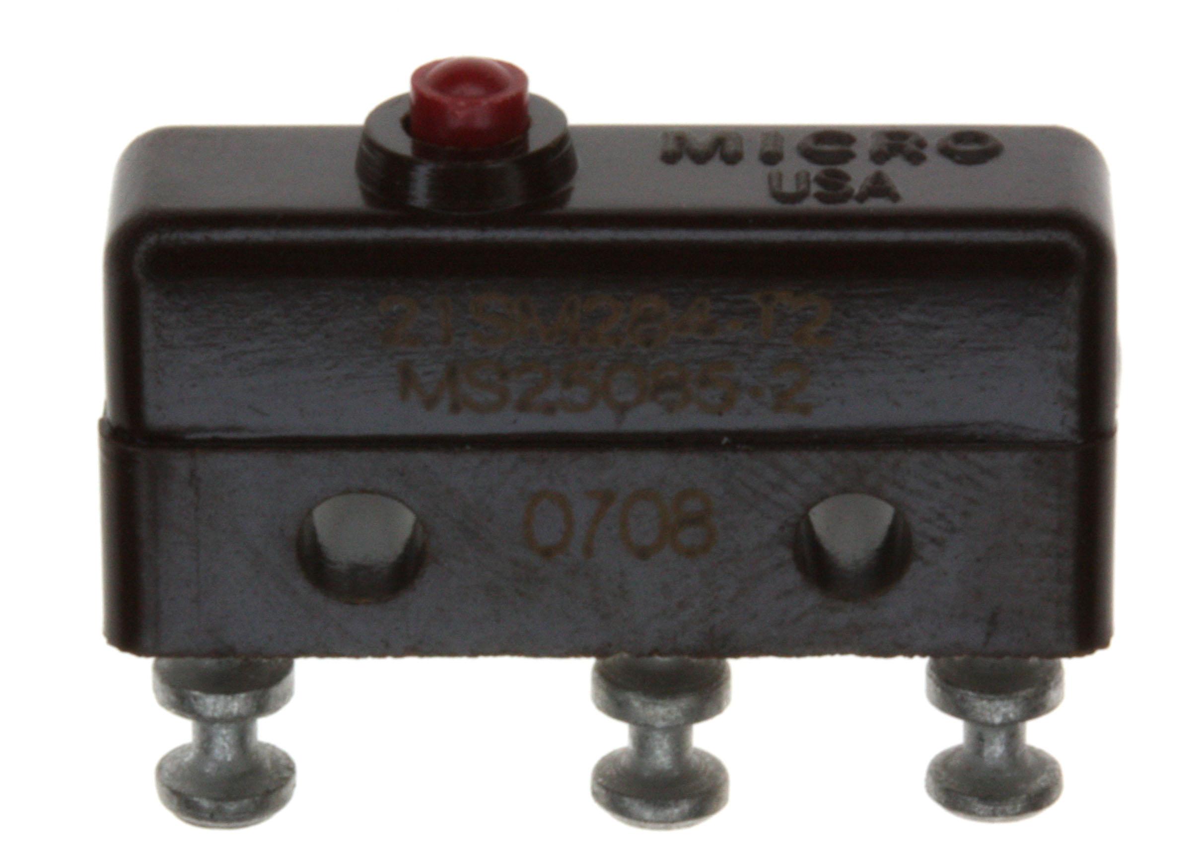 21SM284-T2