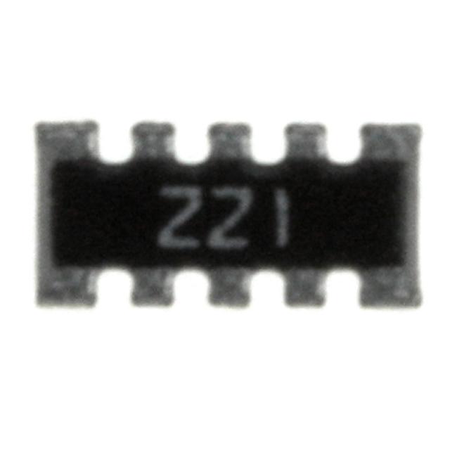 746X101221J