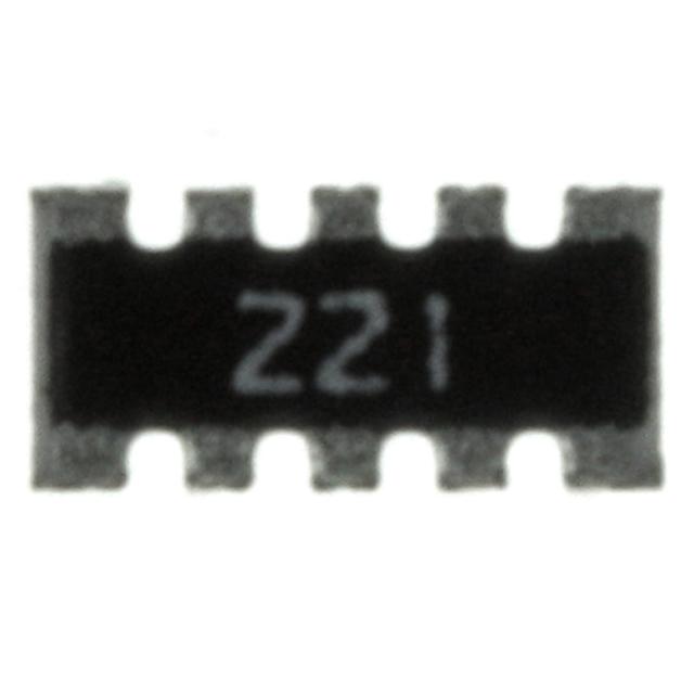 746X101221JP