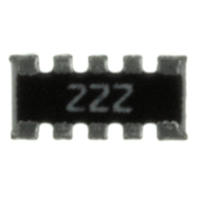 746X101222J