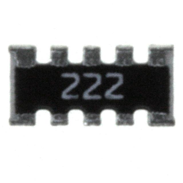746X101222JP