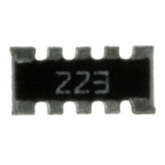 746X101223J