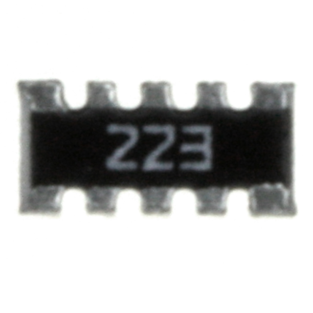746X101223JP