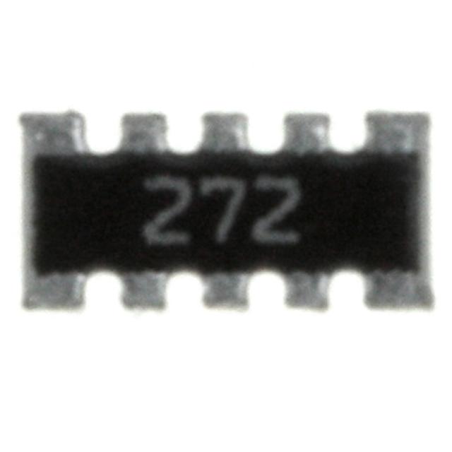 746X101272J