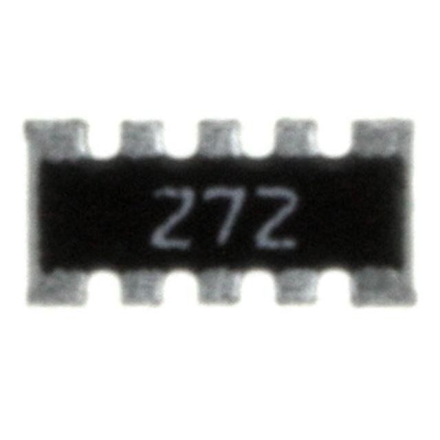 746X101272JP