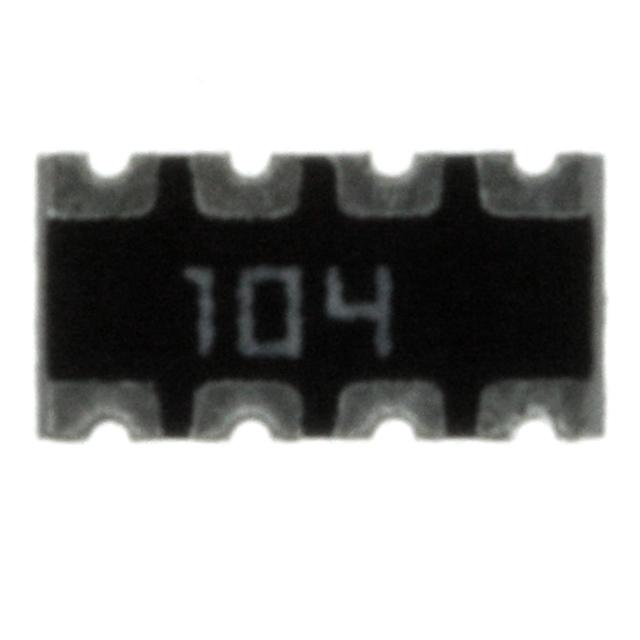746X101331JP