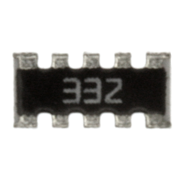 746X101332JP