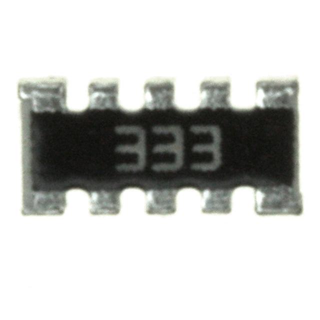 746X101333J