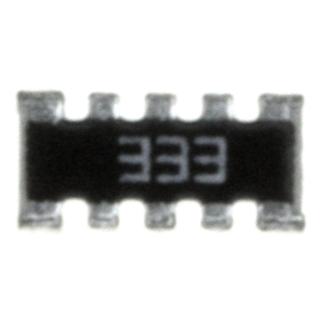 746X101333JP
