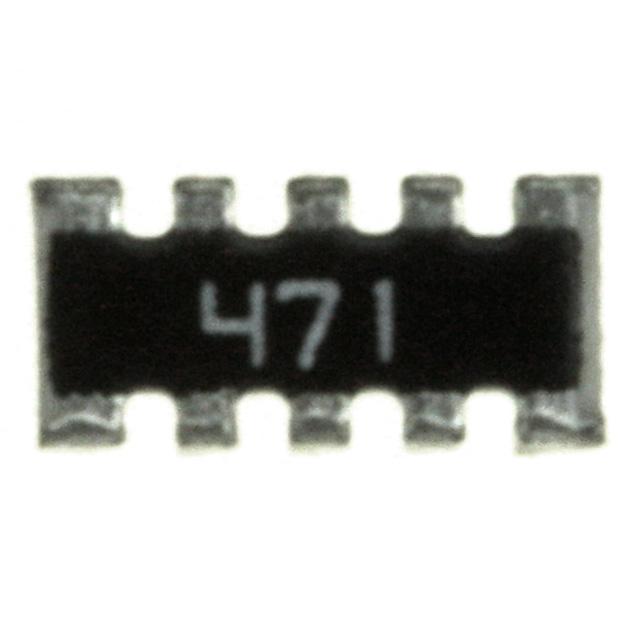 746X101471J