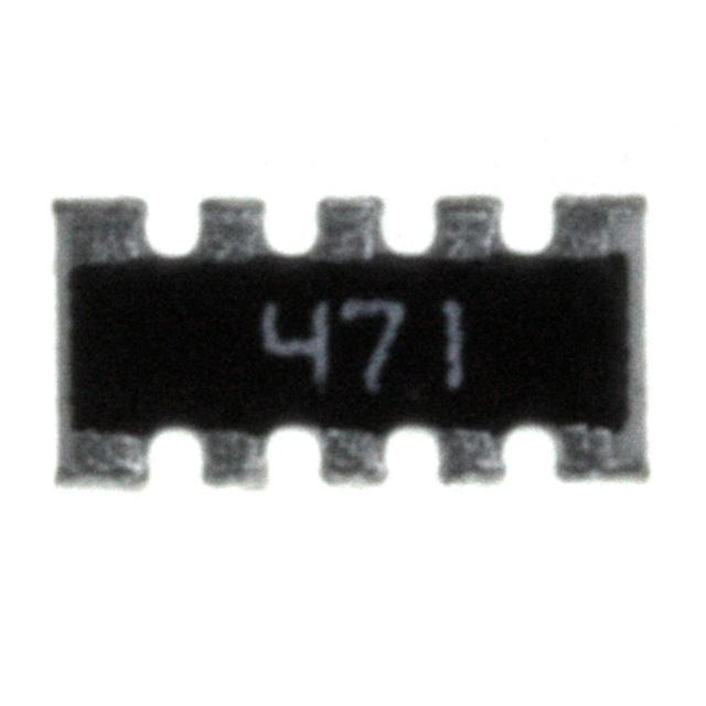 746X101471JP