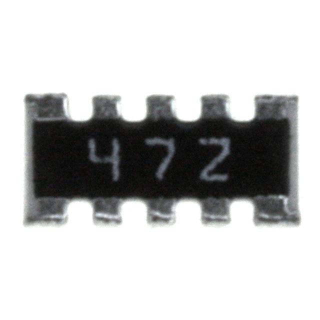 746X101472JP