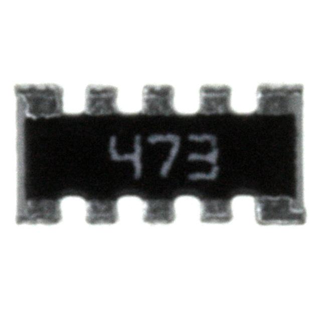 746X101473JP