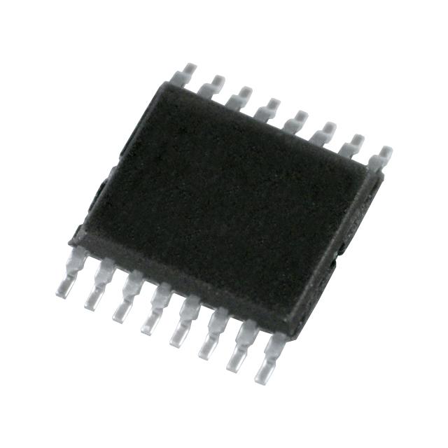 74LV123PW,112