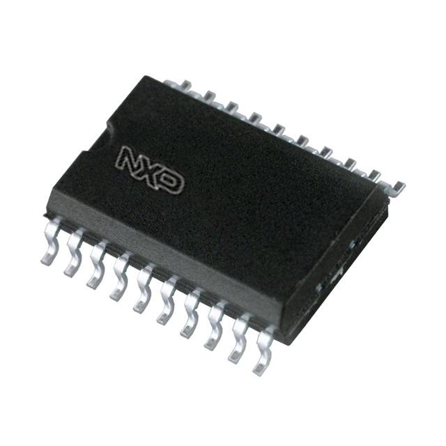 74LVC374AD,118