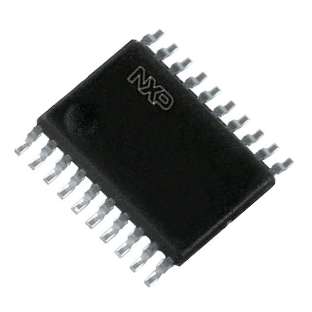 74LVC377PW,118