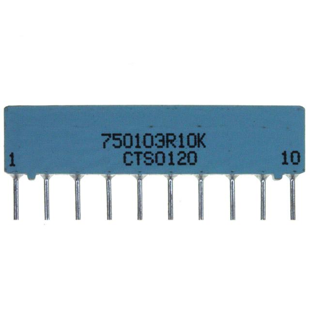 750-103-R10K