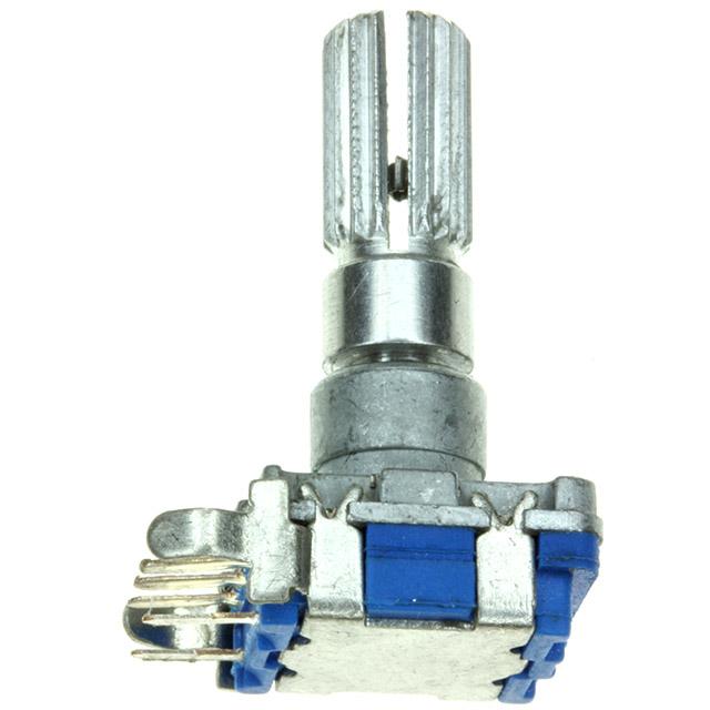 ACZ11BR4E-20KQA1-12C