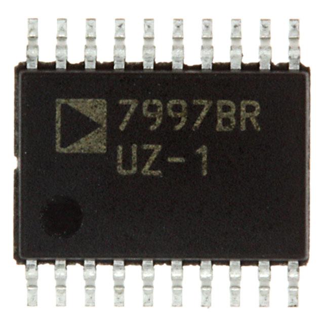 AD7997BRUZ-1