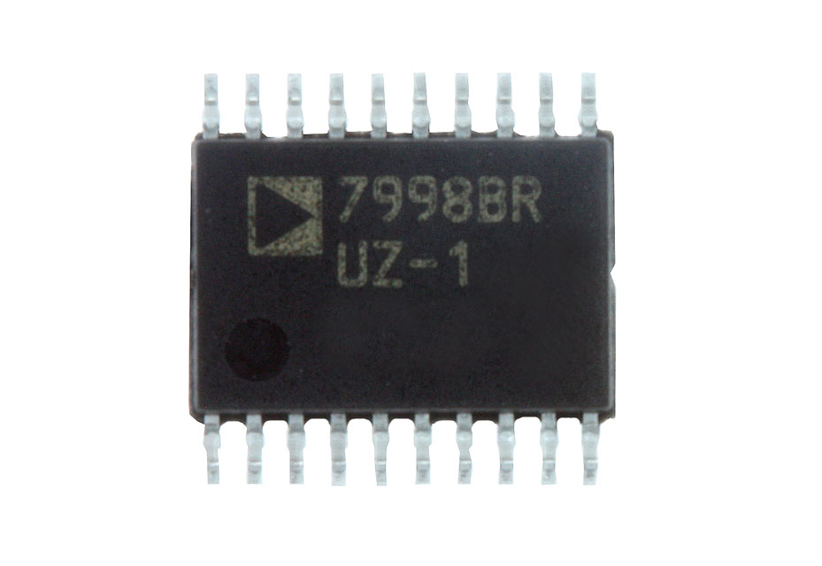 AD7998BRUZ-1