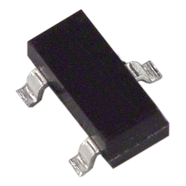 ADR550ART-REEL7