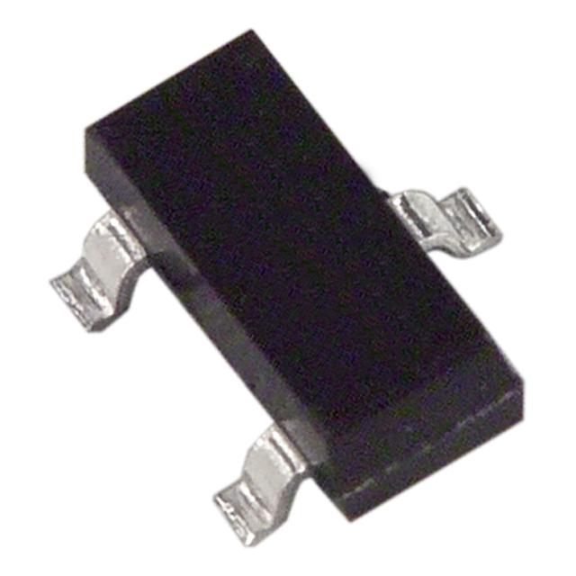 ADR550BRT-R2