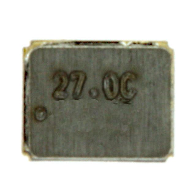 ASD3-27.000MHZ-ECT