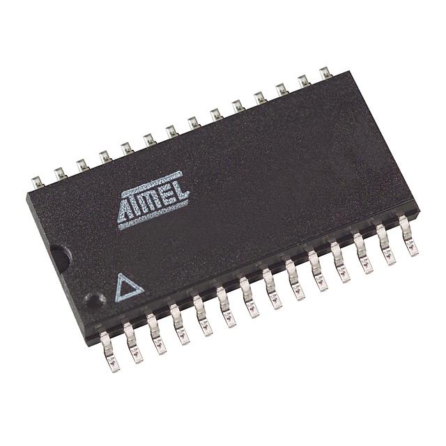 AT27C512R-70RI