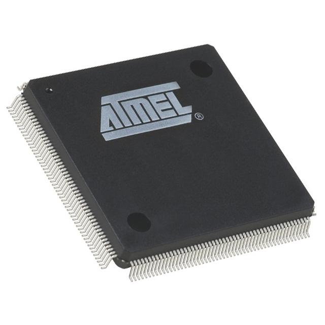 AT40K20LV-3DQC