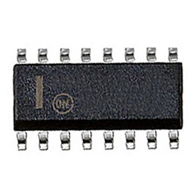 CS51021AEDR16