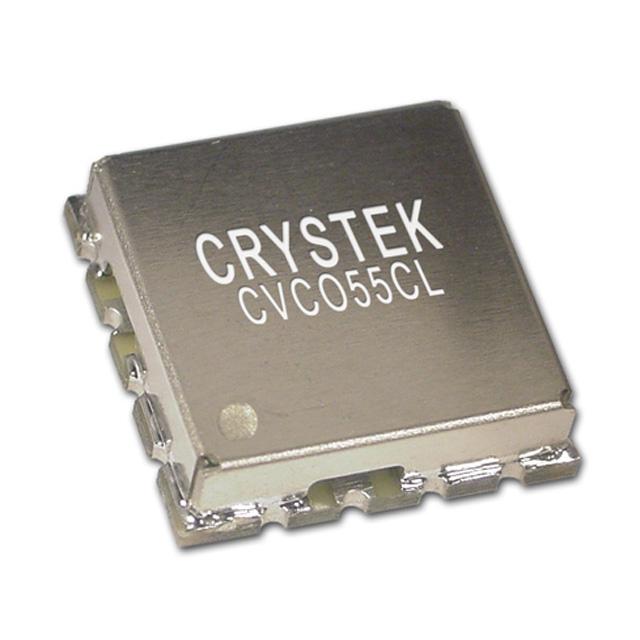 CVCO55CL-0225-0425
