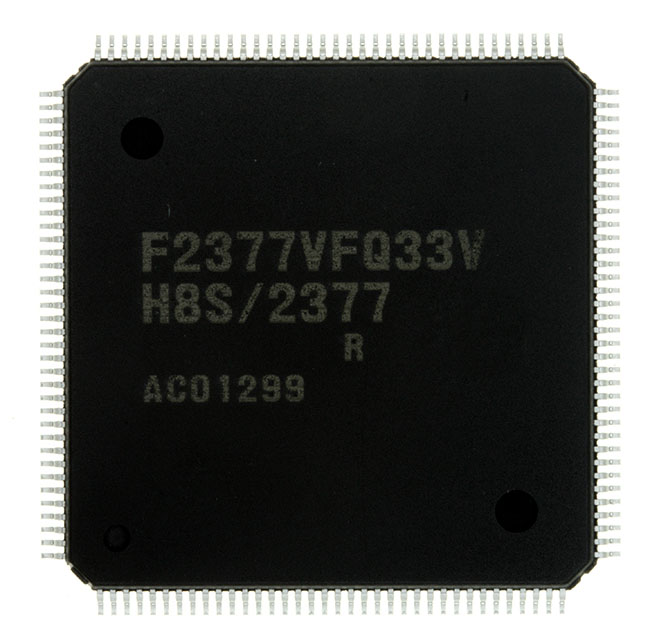 DF61544J40FPV