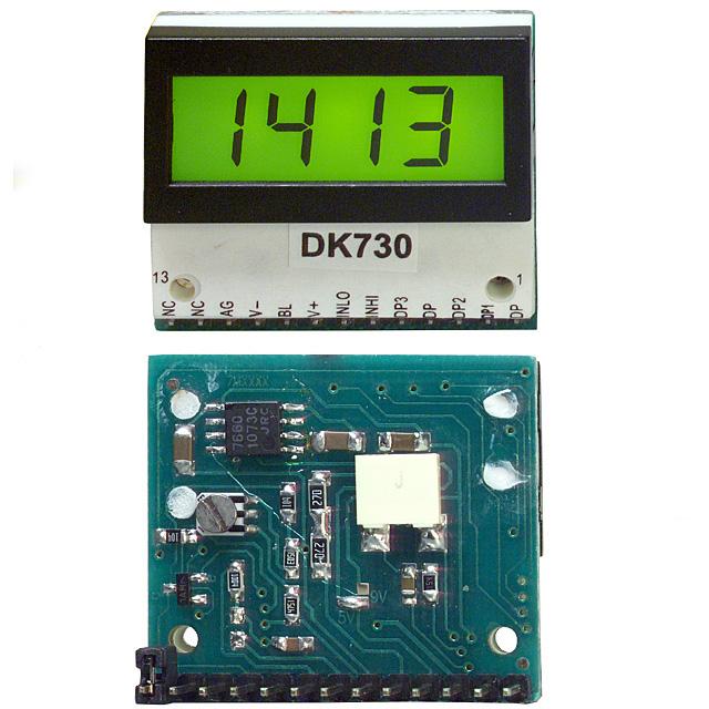 DK721