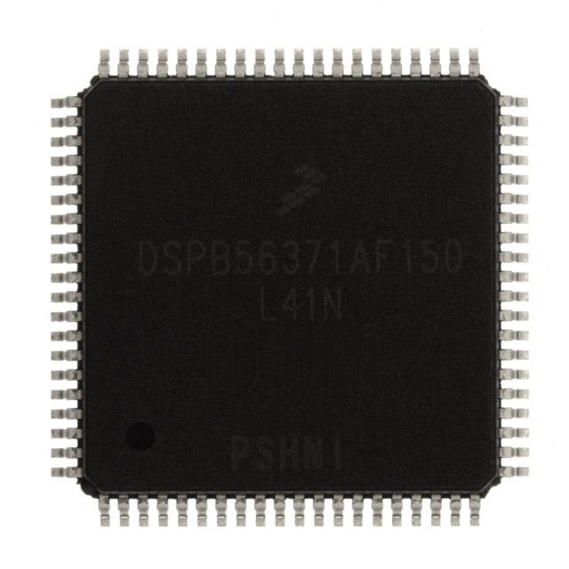 DSPB56371AF150