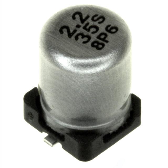ECE-V1VA2R2NR