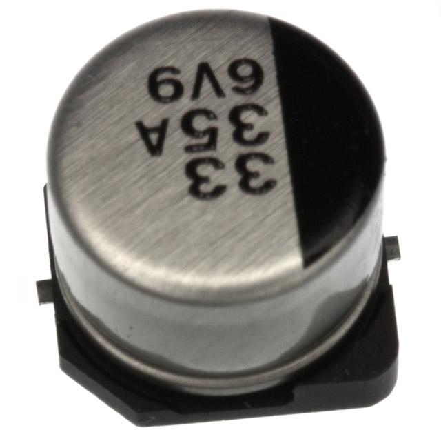 ECE-V1VA330P