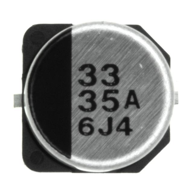 ECE-V1VA330UP