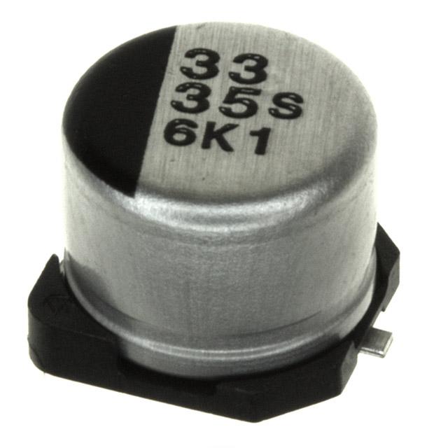 ECE-V1VA330WP