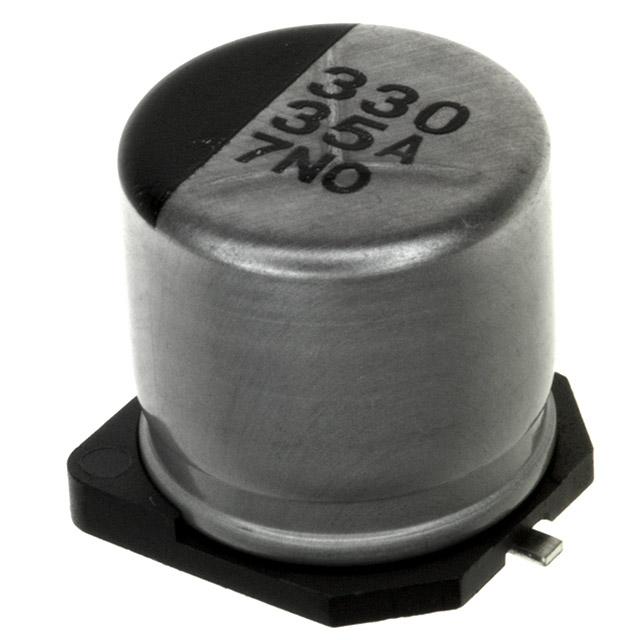 ECE-V1VA331P