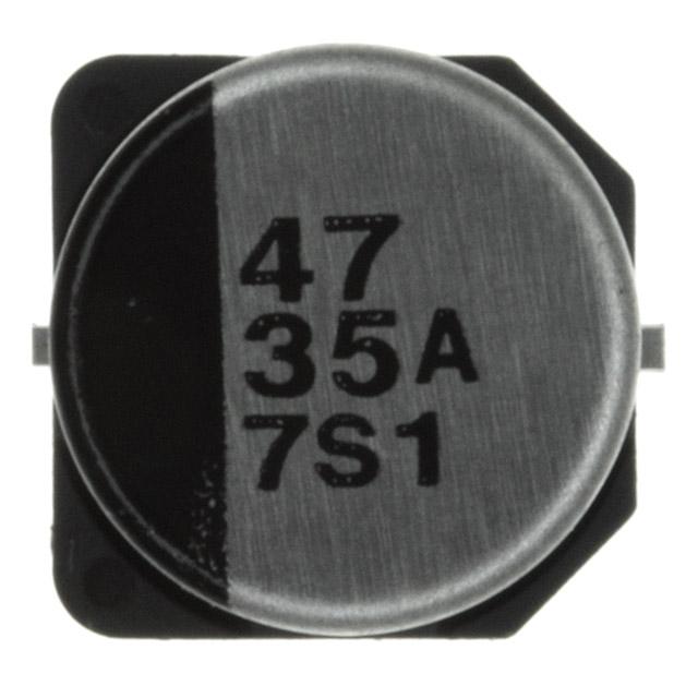 ECE-V1VA470P