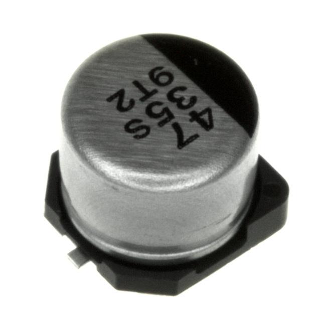 ECE-V1VA470WP