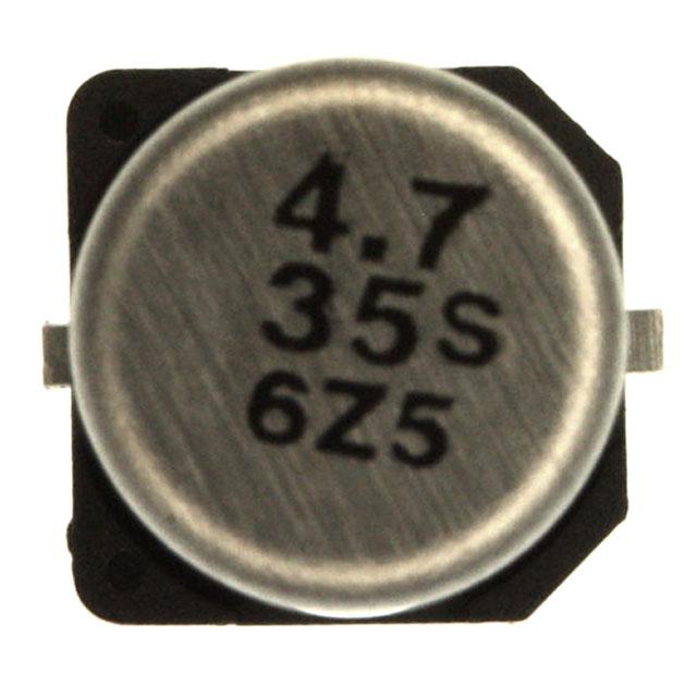 ECE-V1VA4R7NR