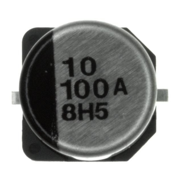 ECE-V2AA100P