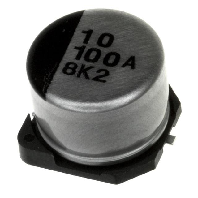 ECE-V2AA100UP