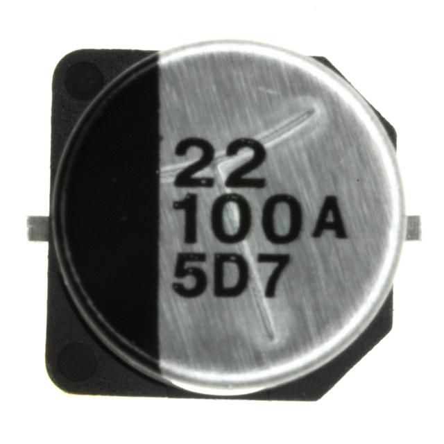 ECE-V2AA220P