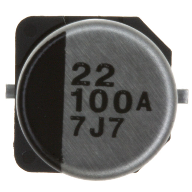 ECE-V2AA220UP