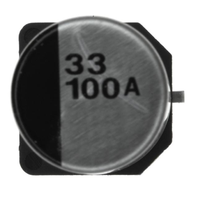 ECE-V2AA330P
