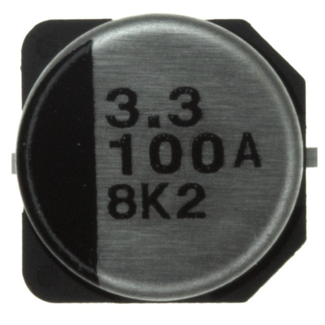 ECE-V2AA3R3P