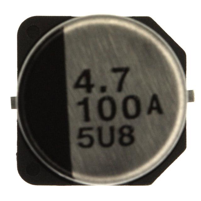 ECE-V2AA4R7UP